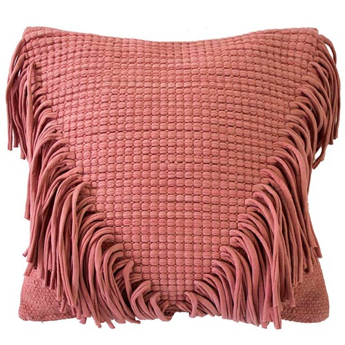 Bambury Jata Cotton Cushion