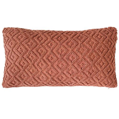 Bambury Ilka Cotton Cushion
