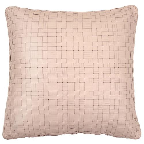 Bambury Nevada Leather Cushion