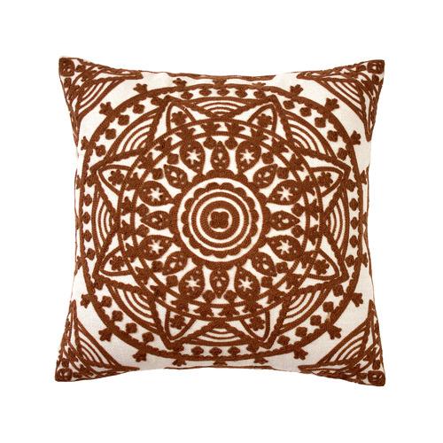 Bambury Auburn Ambrosia Cushion