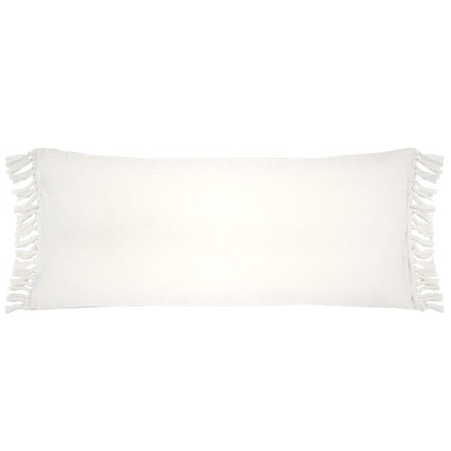 Bambury Vasse Tufted Cotton Cushion