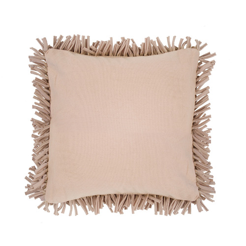 Bambury Hamersley Cotton Cushion