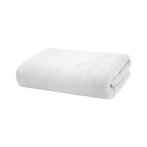 Angove 600GSM Turkish Cotton Bath Sheet