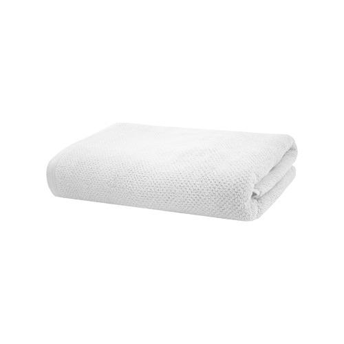 Angove 600GSM Turkish Cotton Bath Towel