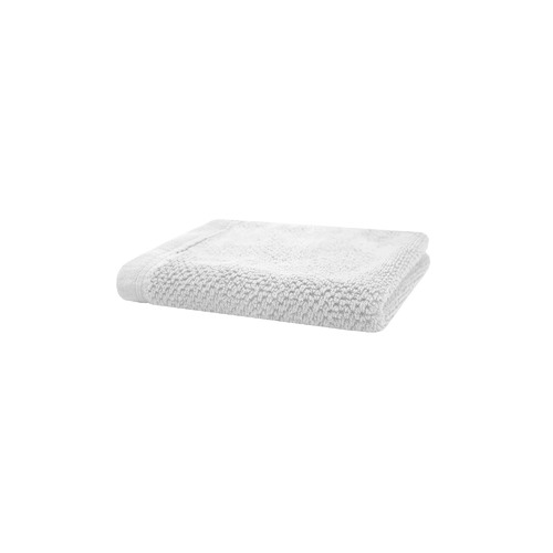 Angove 600GSM Turkish Cotton Face Washer