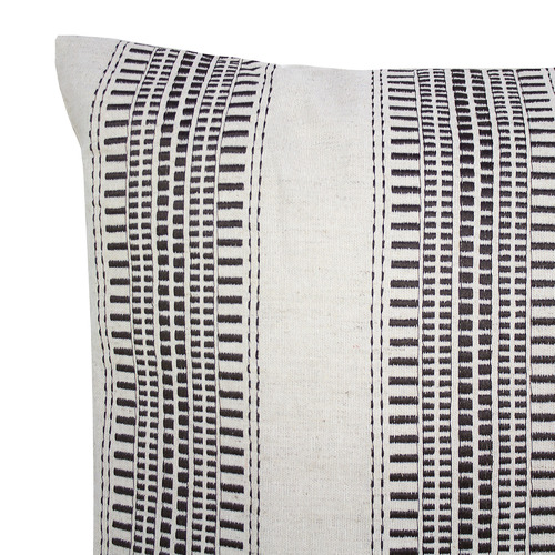 Frankland Square Cushion