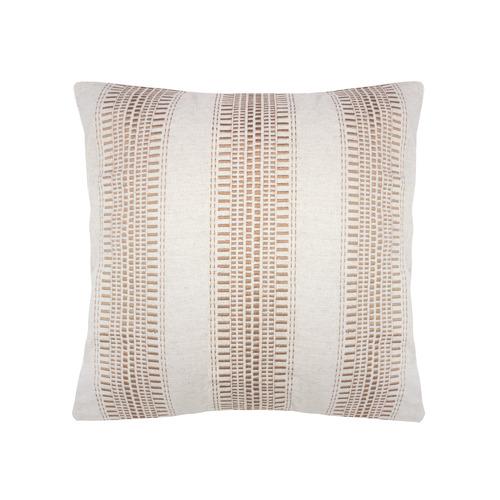 Bambury Frankland Square Cushion