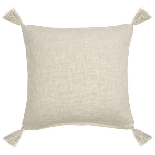 Jardee Square Cotton Cushion