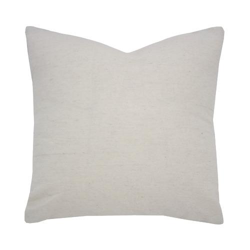 Pickett Velvet Cotton Cushion