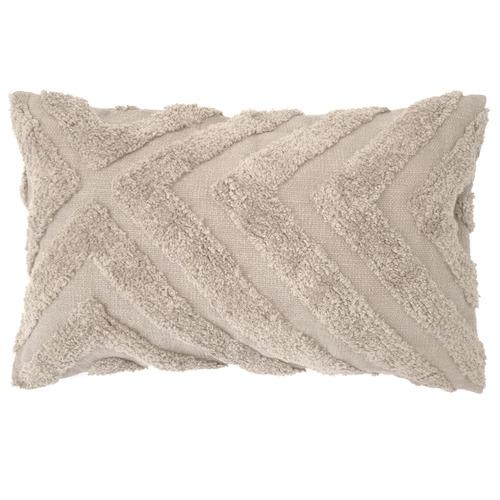 Lynd Cotton Cushion