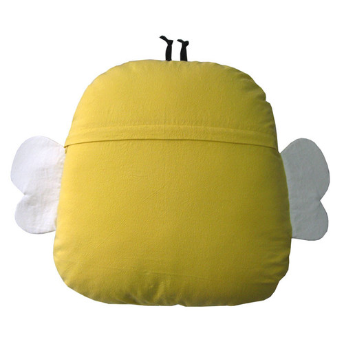 Q Toys Bee Cuddling Cushion