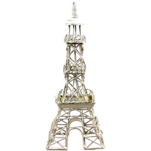 Eiffel Tower Decor Temple Webster