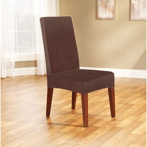 Sure Fit Victoria Dining Chair Cover