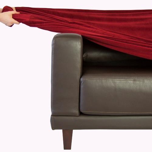 Sure Fit Victoria 2 Seater Sofa Cover