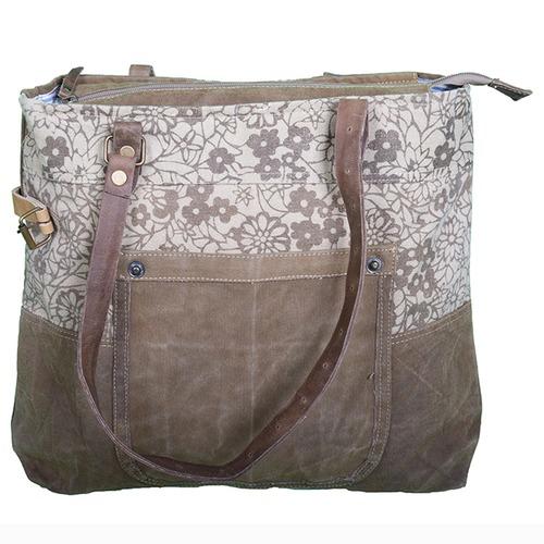 633f75f16b11 Marla Tote Bag