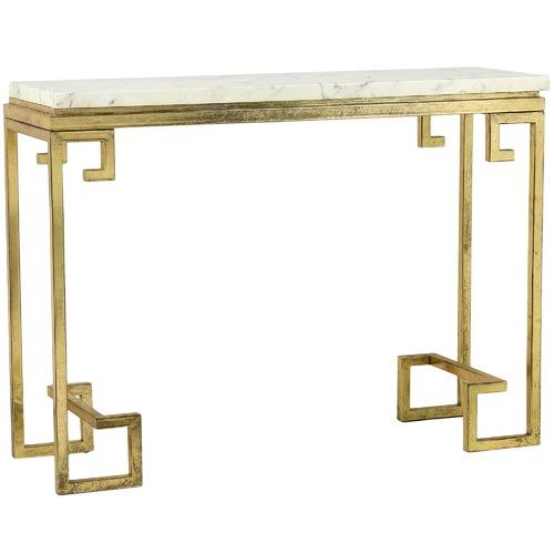 Marble Sideboard Gold Temple Webster