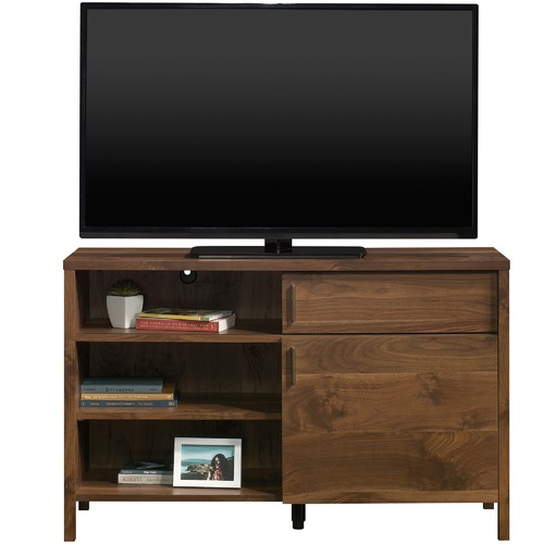 Sauder Harvey Park TV Stand