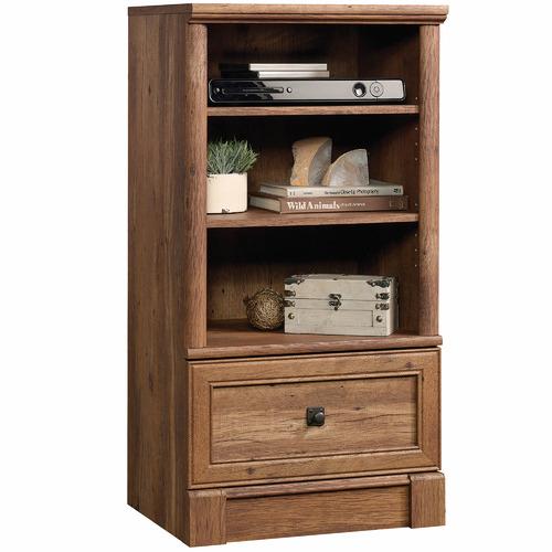 Sauder Palladia Storage Cabinet