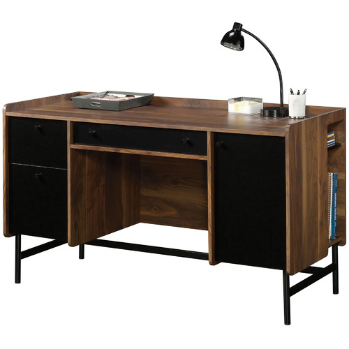 Sauder Harvey Park Work Desk
