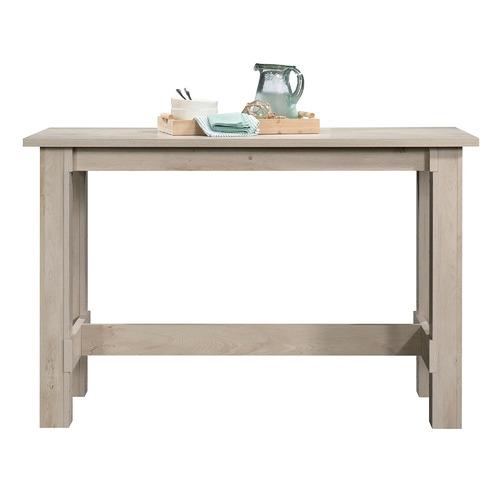Antoinette Dining Table