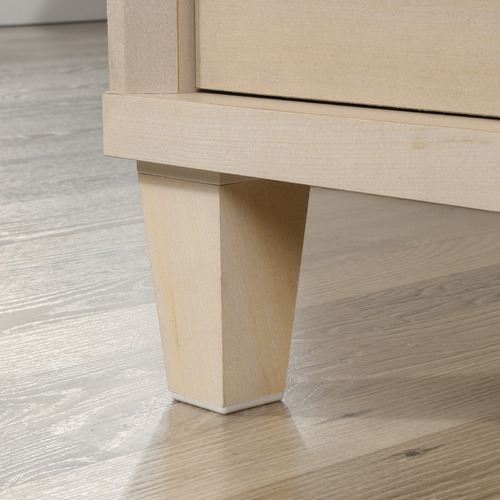 Walter Lateral File Cabinet