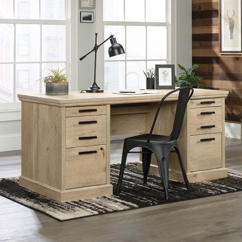 Astrid Executive Desk