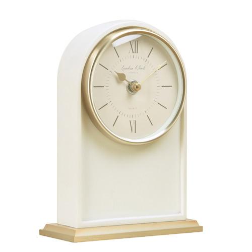 London Clock Company Verity Mantel Clock