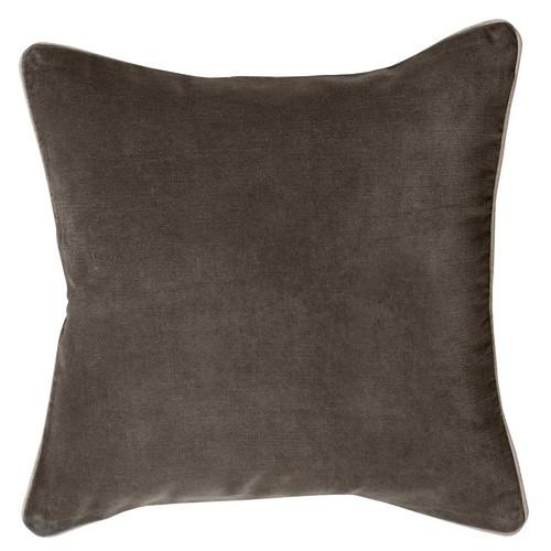 J. Elliot Gabriel Reversible Cushion