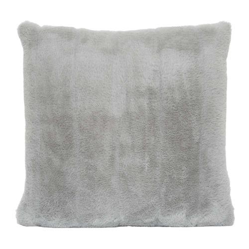 J. Elliot Baw Baw Super Plush Cushion