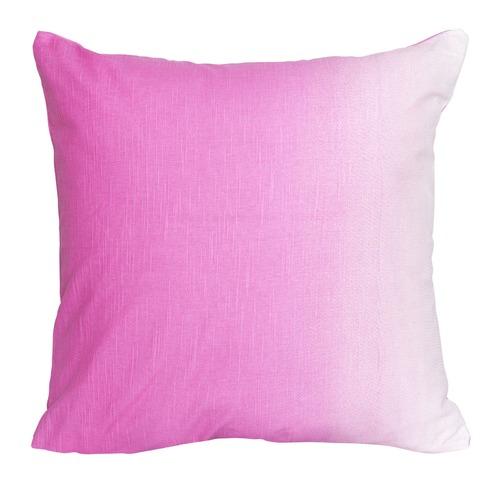 J. Elliot Paloma Ombre Cotton Cushion