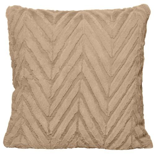 J. Elliot Ottawa Plush Cushion