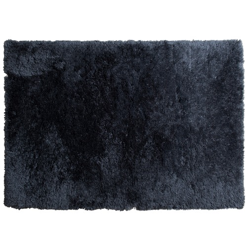 J. Elliot Vancouver Faux Fur Rug
