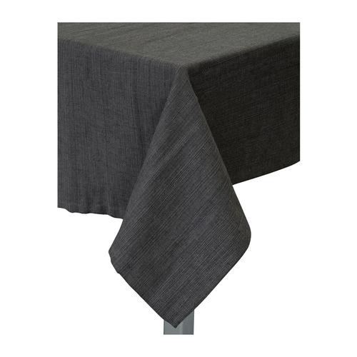 J. Elliot Maybelle Cotton Tablecloth
