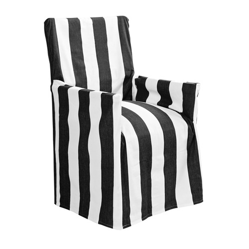 Brilliant Stripe Zishan Directors Chair Cover Pdpeps Interior Chair Design Pdpepsorg