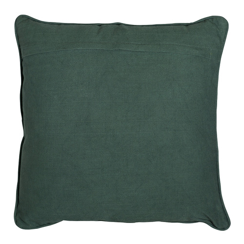 Mason Cotton Slub Cushion