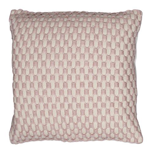 Camden Embellished Cushion