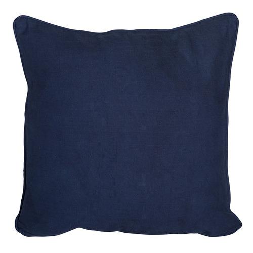 Mason Cotton Slub Cushion