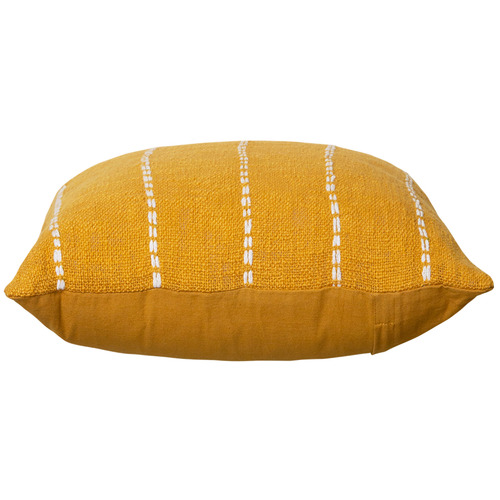 Sutton Cotton Cushion
