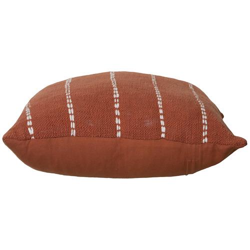 J. Elliot Sutton Cotton Cushion