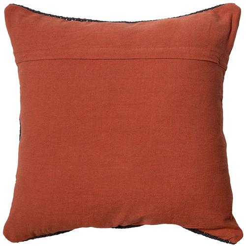J. Elliot Striped Zuri Cotton Cushion