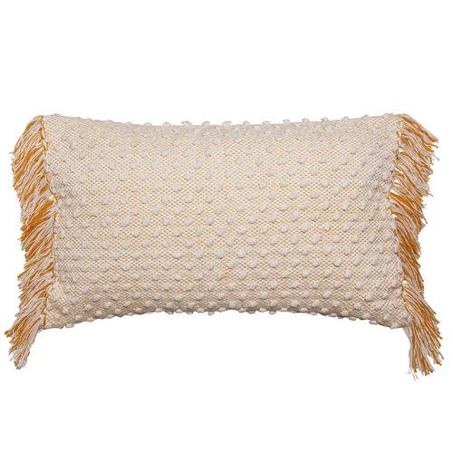 Bonnie Cotton Cushion