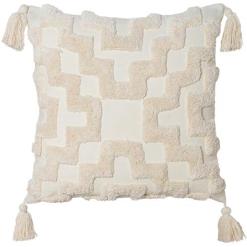 Fletcher Cotton Cushions