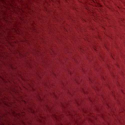 Azariah Plush Cushion
