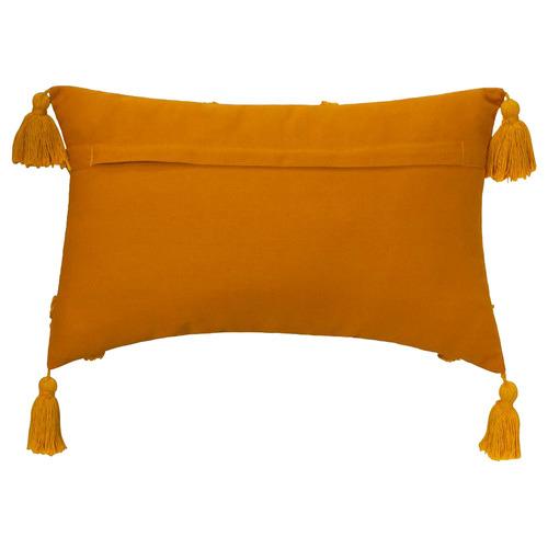 Hamilton 55cm Cotton Cushion
