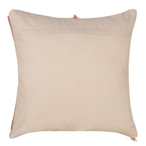 Oasis Cotton Cushion