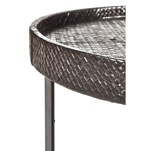 LS Style Pasma Side Table