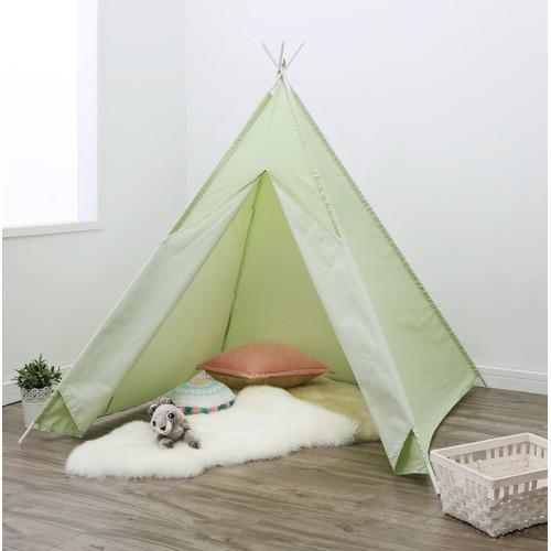 Happy Kids Eden Teepee Tent