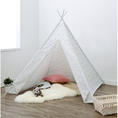 Happy Kids Nebula Teepee Tent