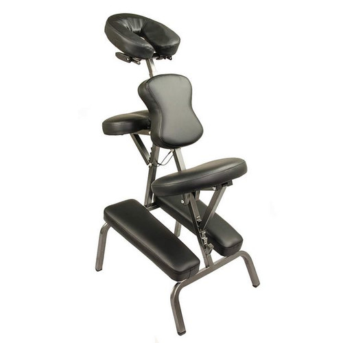 Portable Tattoo Massage Chair Table Temple Amp Webster