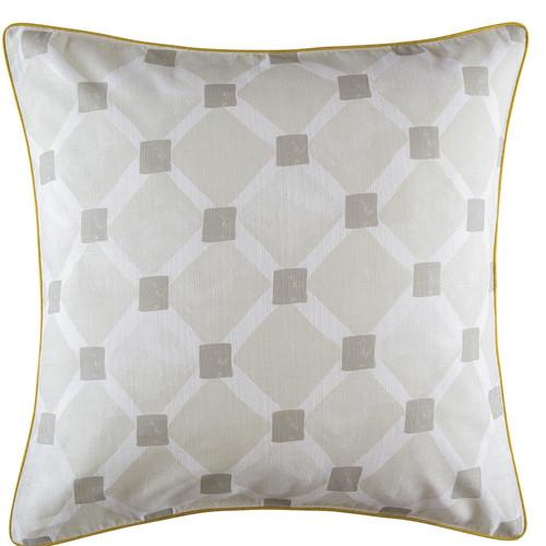 Rory Pastels Euro Pillowcase